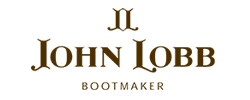 johnlobblogo