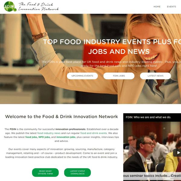 FDIN Jobs 3