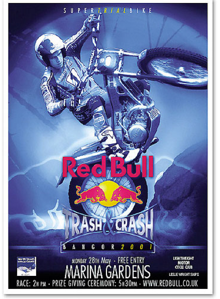 Red Bull, Functional Foods, Energy Drinks, Drinks Marketing, Events advertising, FMCG , Drinks marketing