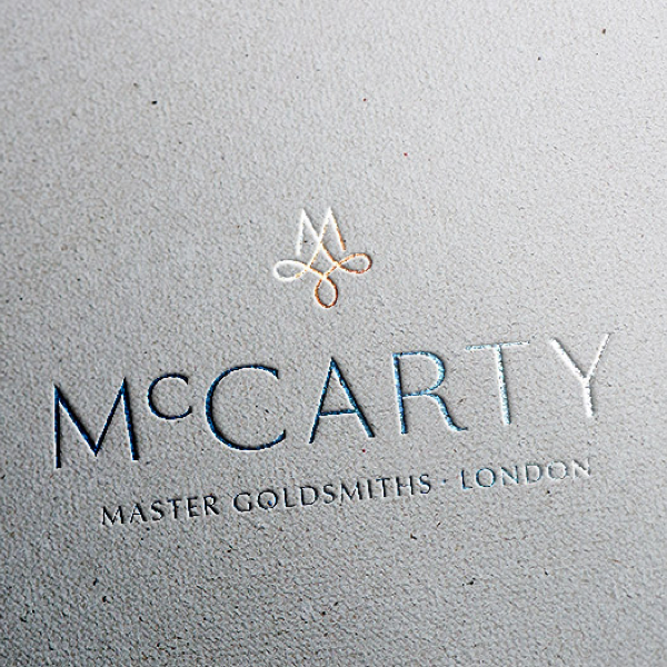 McCarty Goldsmiths