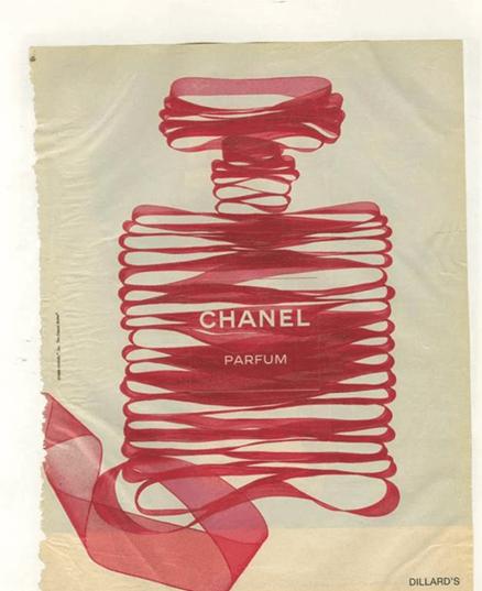 luxury-perfume-branding-luxury-branding