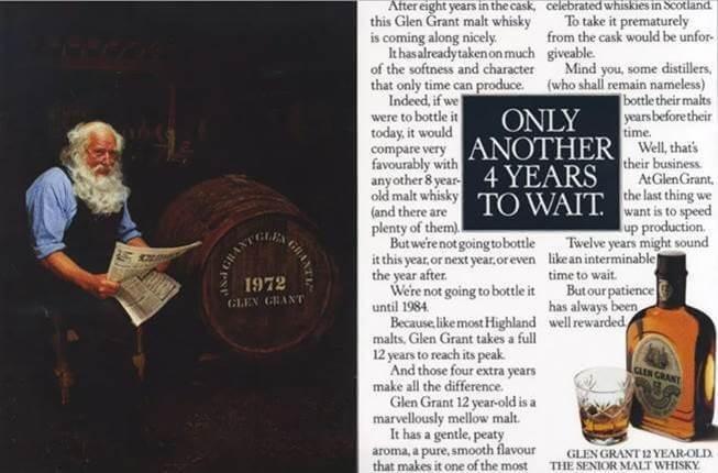 luxury-whiskey-branding-npd