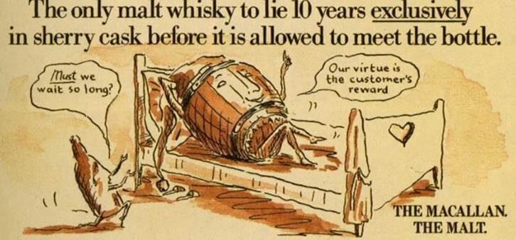Luxury-whiskey-branding-macallan