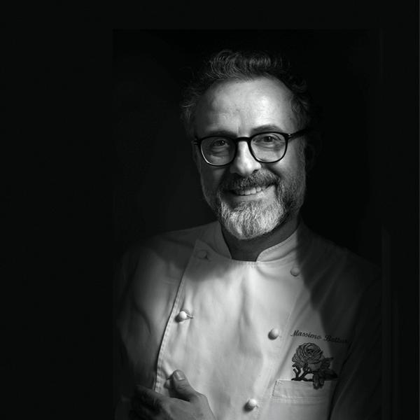 Worlds 50 best restaurants chef sized