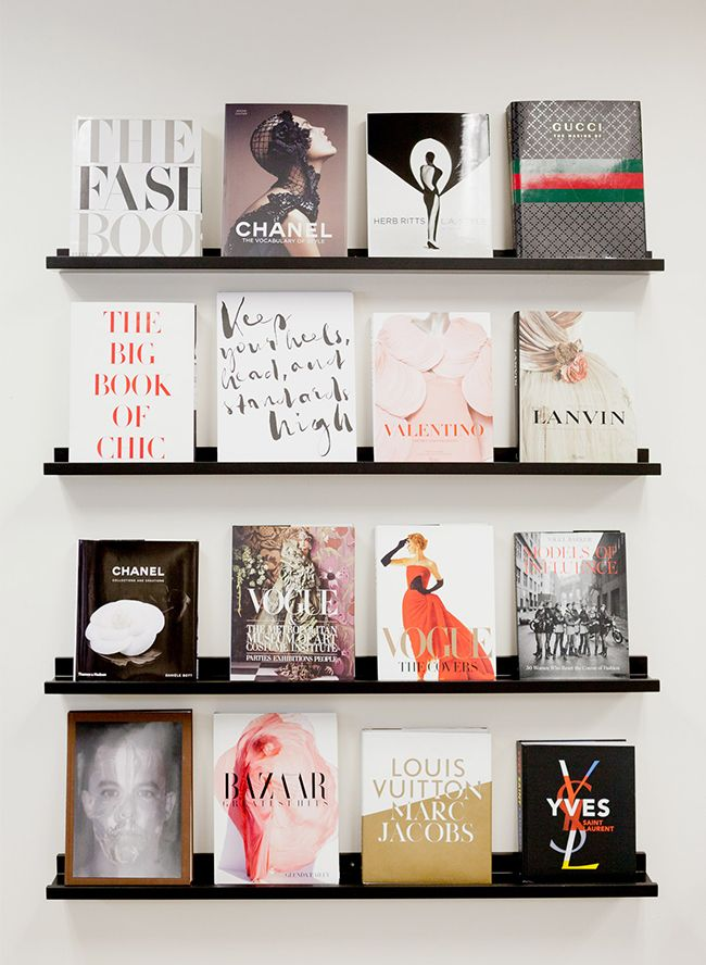 Durahl-luxury-coffee-table-books-sized