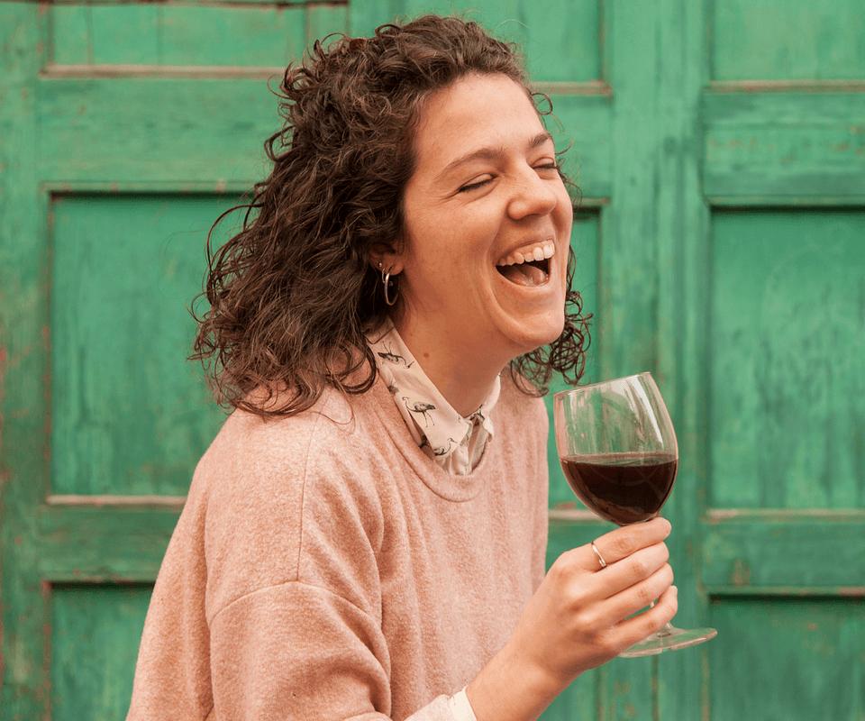 wijnproeverij-neleman-3
