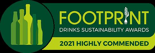 Footprint-Drinks-Awards-HC-Logo-2021-SMALL
